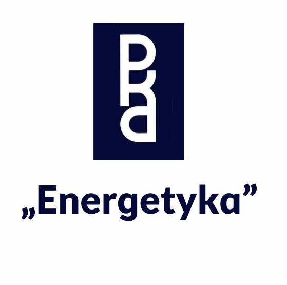 """Ocena Polskiej Komisji Akredytacyjnej kierunku """"energetyka"""""""