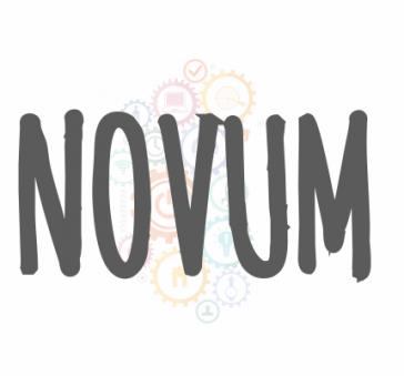 Konkurs Dziekana dla studentów i pracowników Wydziału – NOVUM